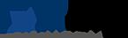 stratega_logo